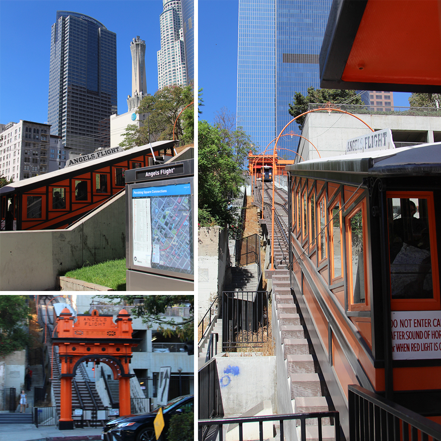 SAJ-visits-angels-flight-1