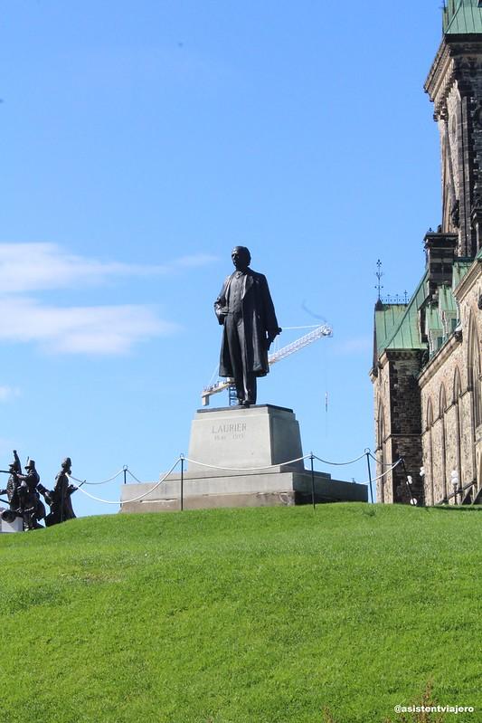 Ottawa Parliament 18