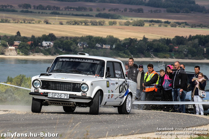 RallyFans.hu-16956