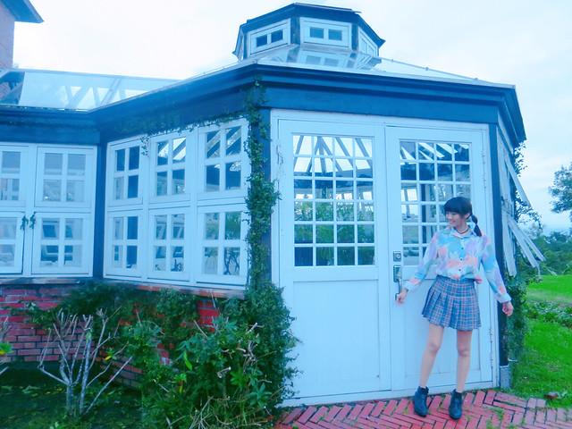 仁山植物園24