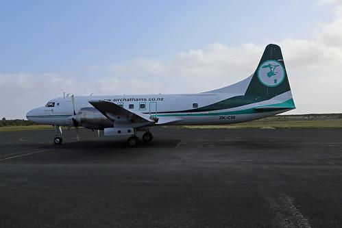 AirchathamsCV580-ZK-CIB-7