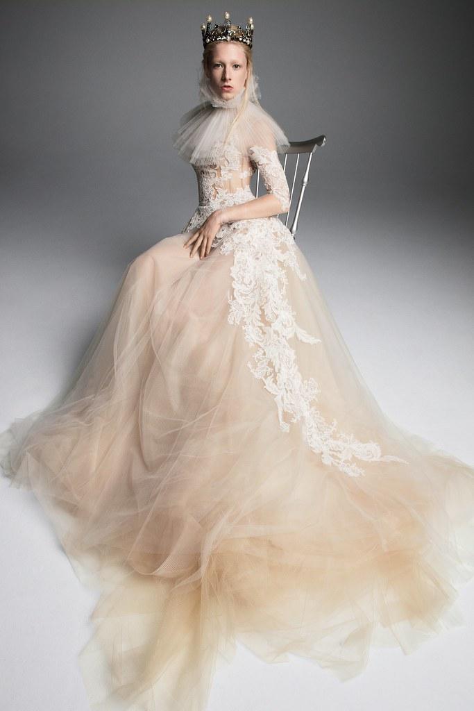00006-vera-wang-fall-2019-bridal