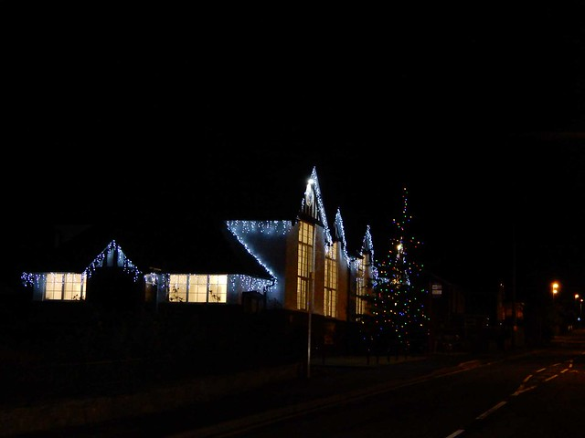 Walton-Village-Hall-Xmas-10-RED