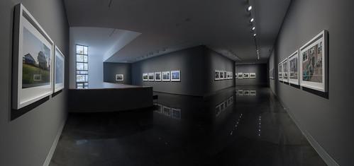 Menonitas de Nueva Durango. Fotos de sala