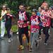 Birmingham Half-Marathon (2018) 09