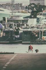 XXIII Maratón Fotográfico de Vigo
