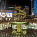 02.Kunming