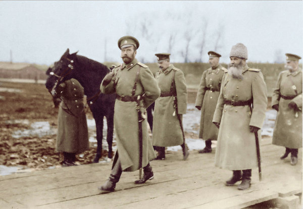 tsar_nicholas_ii_during_ww1_by_kraljaleksandar-d39wgku