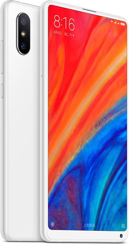 Xiaomi MI MIX 2S (1)