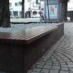 Via Bastoni, Brunico, BZ, Italy
