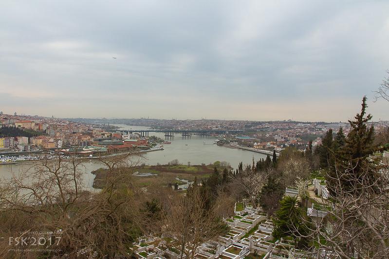 istanbul-1092