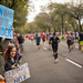Marine Corps Marathon by wolfkann