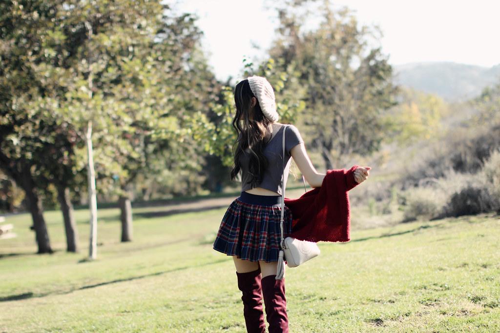 6679-ootd-fashion-style-outfitoftheday-wiwt-streetstyle-hollister-vincecamuto-autumnfashion-forever21-pacsun-fallfashion-koreanfashion-lookbook-itselizabethtran-clothestoyouuu