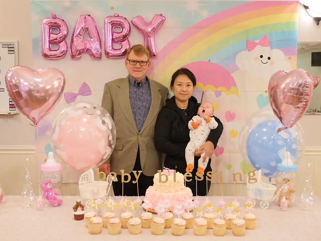 1027-2018 BabyBlessing_ (37)