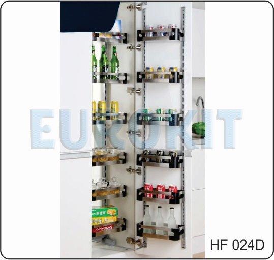 tu-kho-canh-mo-6-tang-inox-hop-HF-024D-1