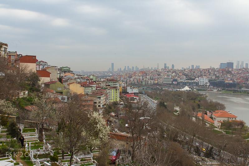 istanbul-1104