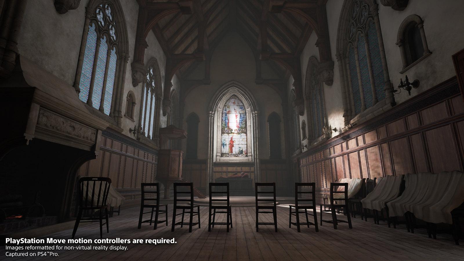 Chapel_wCopy_1540908104