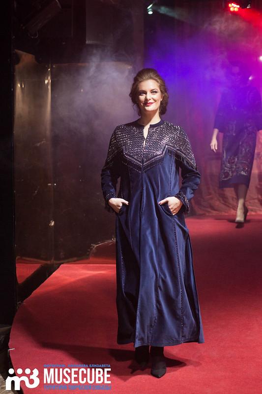 moda_i_teatr_198
