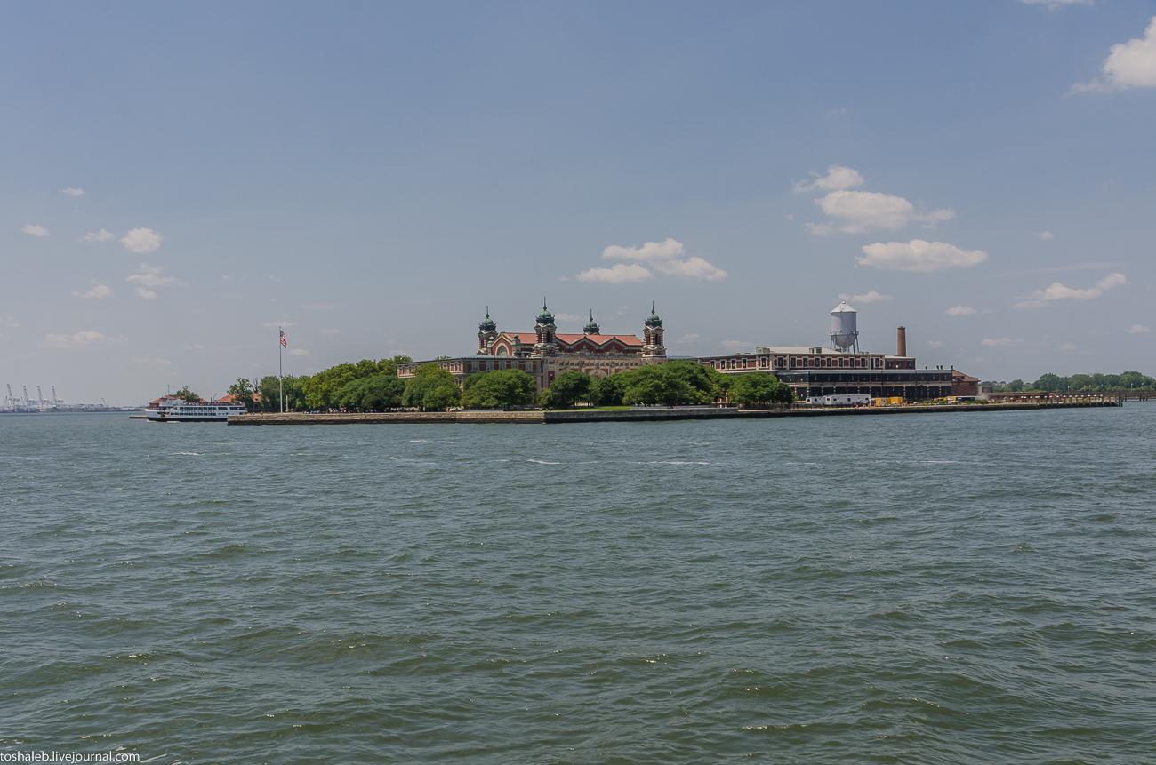 Нью-Йорк_Cruise_2-15