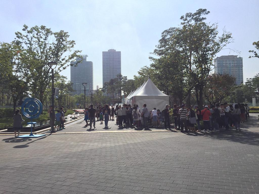 pokemon_go_week_at_pokemon_festa_2018_in_south_korea_real_life_pokestop