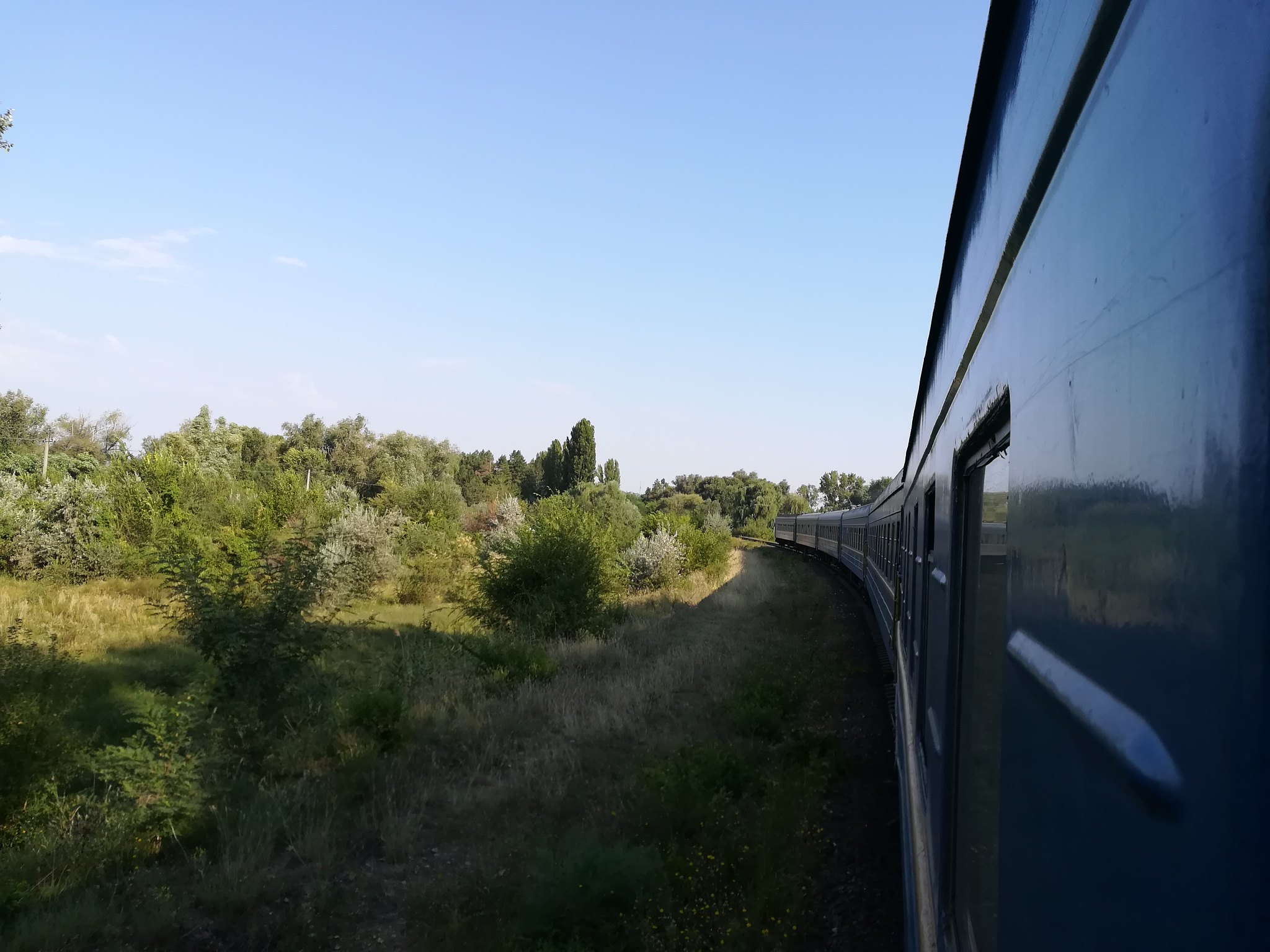 Reportaje feroviare Adirmvl - Pagina 15 29921932407_9fa37d8076_k