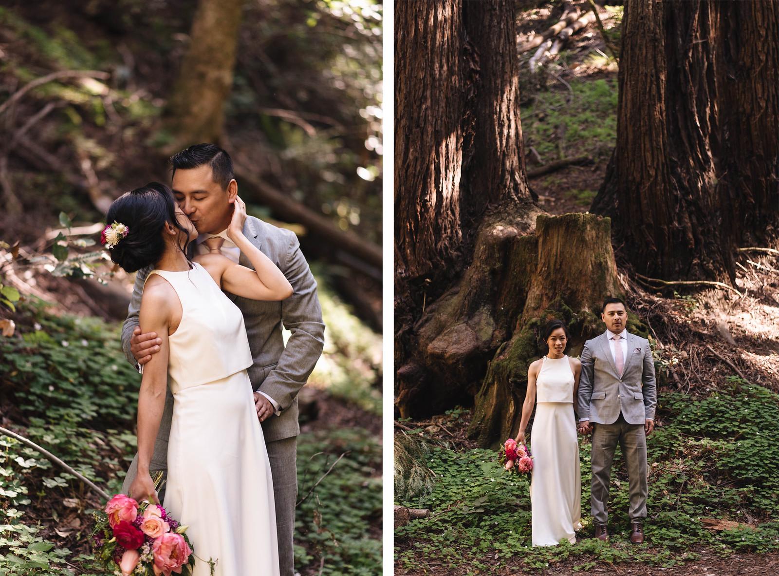 northern-california-saratoga-springs-wedding-photographer on juliettelaura.com