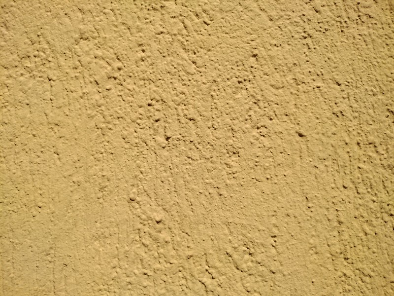 Wall texture #07