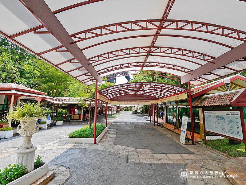 the-erawan-museum-4