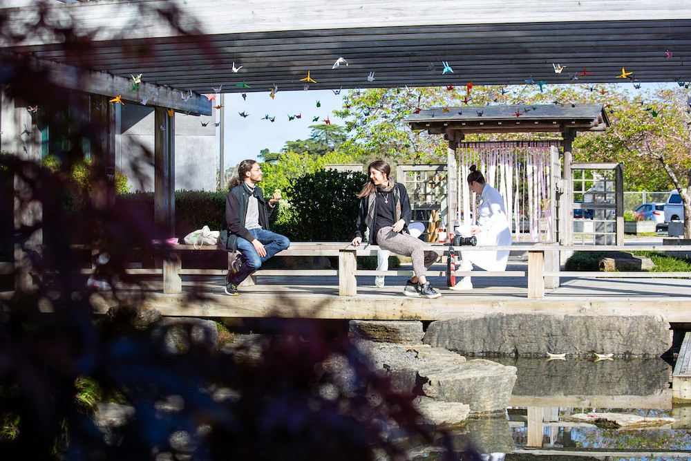 Placemaking-Ribbon-JapaneseGarden-Auckland-Henderson-01