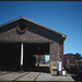 20.10.1985 Riverton - South Australia goods shed (p0104014_t)