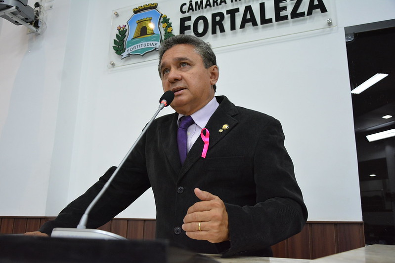 Dr. Porto (PRTB)