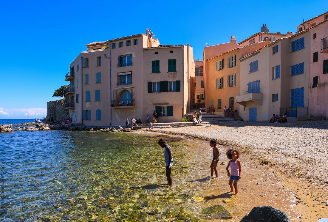 Saint-Tropez-(58)