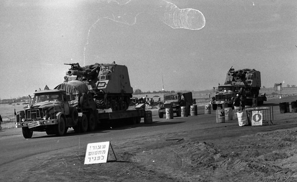 Scammell-Contractor-L33-Roem-from-sinai-1974-hhe-1-israel-sun