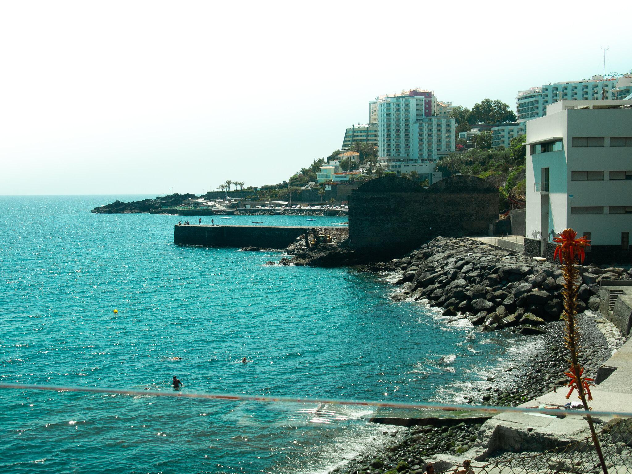 Madeira_restaurant_annukka_vuorela3