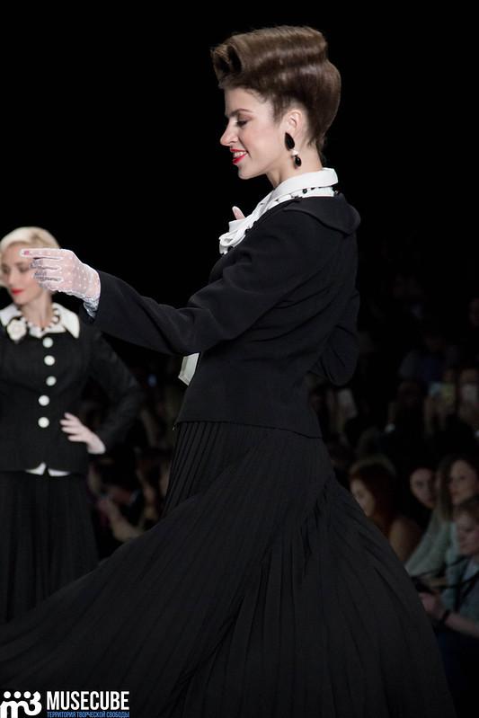 mercedes_benz_fashion_week_slava_zaitsev_nasledie_027