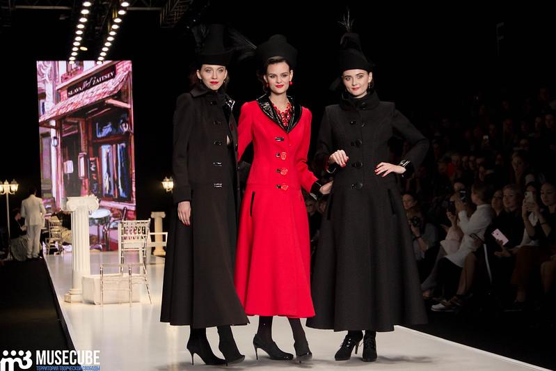 mercedes_benz_fashion_week_slava_zaitsev_nasledie_020