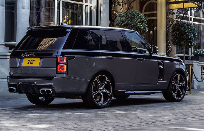 bd0e2f4b-2018-overfinch-range-rover-tuning-25