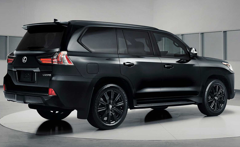 2019-lexus-lx-inspiration-series (2)