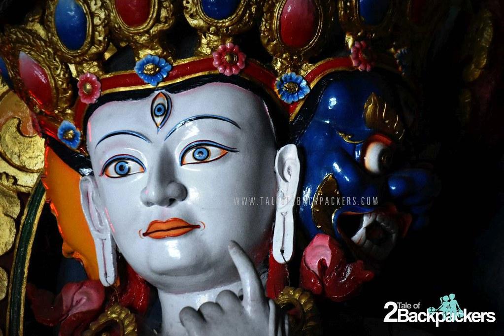 Pang Lhabsol_Ravangla_Sikkim (13)