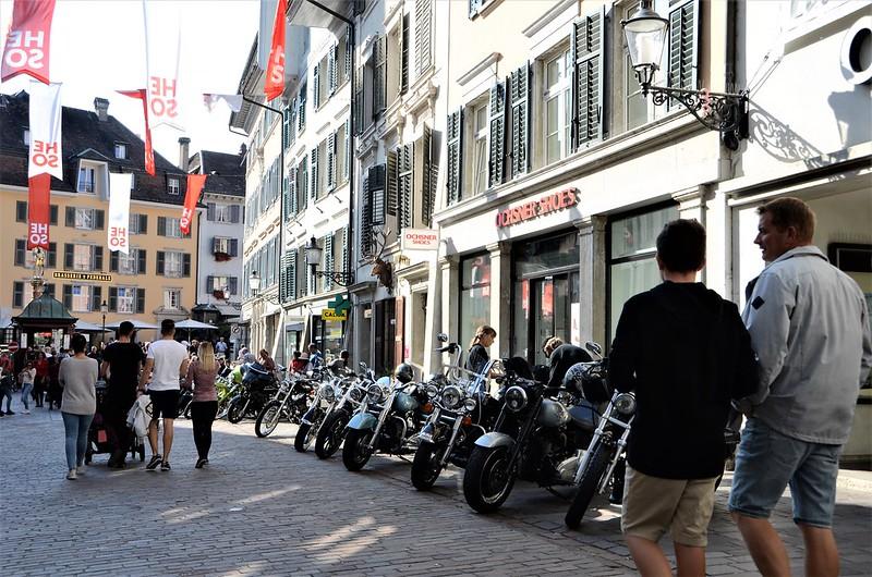 Harley Davidson HESO Tag 30.09 (23)