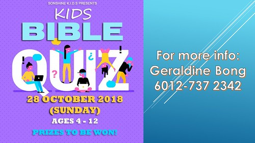 ssk bible quiz