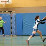 2018-10-14 D1 gegen Mimmenhausen-Mühlhofen