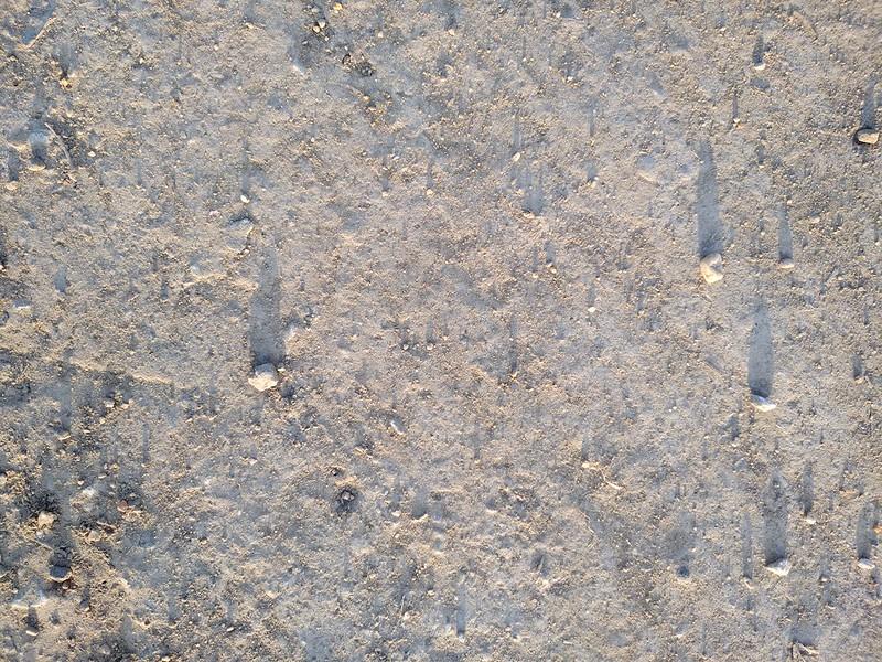 Ground texture #2