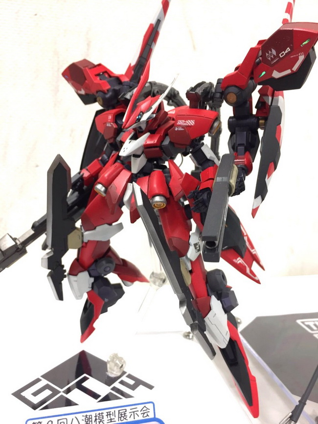 Yashio-Model2018_122
