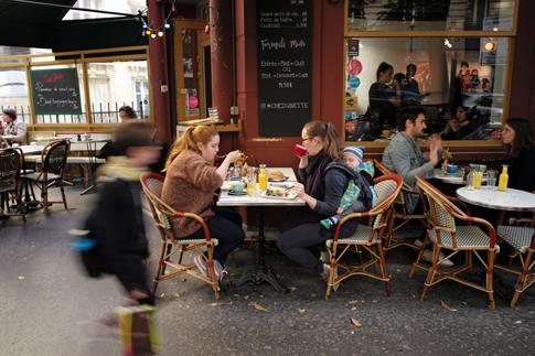 18i29 Rue Caulaincourt_0069 variante Uti 485