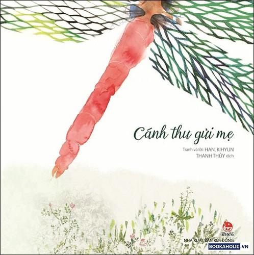 canh_thu_gui_me_bia_copy