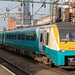 Transport for Wales 175102