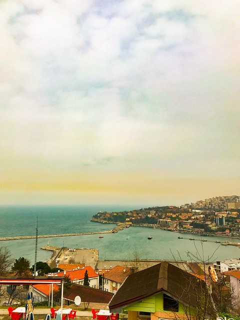 Featured medium photo of Zonguldak on TripHappy's travel guide