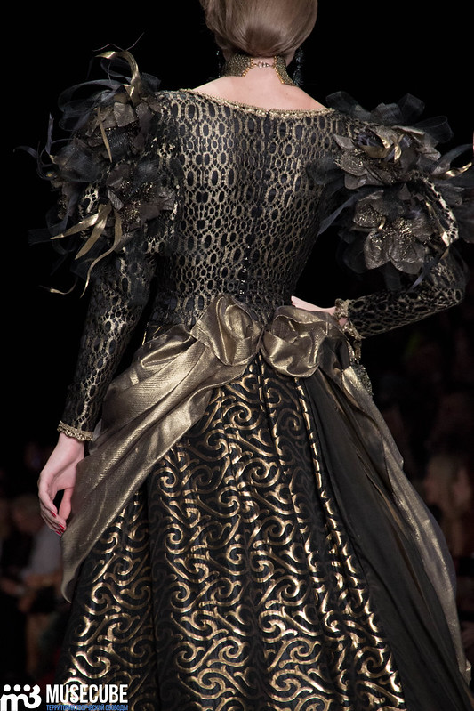 mercedes_benz_fashion_week_slava_zaitsev_nasledie_108