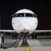 Bombardier CRJ-900LR (D-ACKB)